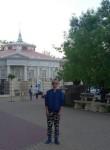 Andrey, 22  , Starovelichkovskaya