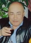 allabergen, 62  , Urganch