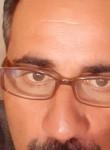 Ihsan metin, 49  , Istanbul