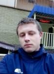 Mikhail, 20, Krasnoarmeysk (MO)