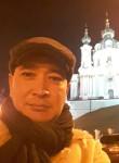 aybel, 48  , Kiev