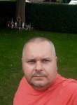 Valera, 36  , Dusseldorf