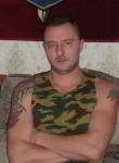 aleksandr, 48  , Anastasiyevskaya