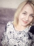 Олеся - Барнаул