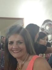 antonieta, 55, Venezuela, Caracas