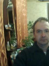 Igor, 48, Russia, Sevastopol