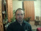 Igor, 48 - Just Me Photography 1