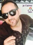 rzaid stoff, 45  , Gien