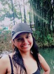 solansh, 29  , Colombia