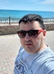 Murat, 33, Simferopol
