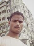 विष्णु कुमार, 63  , Faizabad