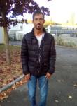 Mohamed, 44  , Dammarie-les-Lys