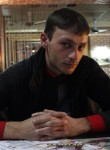 Aleksandr, 33  , Krasnogvardeysk