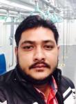 Karan, 21, Delhi