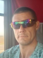MAX, 33, Ukraine, Odessa