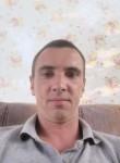 balodia makarbek, 37  , Odessa