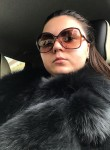 Veronika, 24, Ryazan