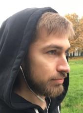 Pavel, 35, Czech Republic, Prague
