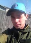Shalun, 24, Barnaul