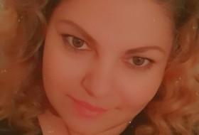 Lyelya, 36 - Just Me