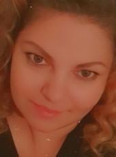 Lyelya, 36, Kazakhstan, Zhezqazghan