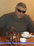 Eduard, 51  , Yerevan