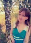 Elena, 30  , Sredneuralsk