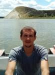 Evgeniy, 30  , Morozovsk