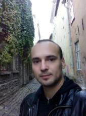 Oleg, 31, Estonia, Tallinn