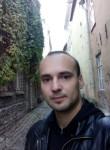 Oleg, 31  , Tallinn