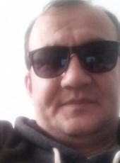 Aziz, 40, Turkey, Bursa