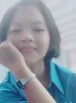 Praew_love, 59  , Nong Khae