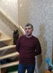 Denis, 37  , Paderborn