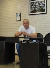 Pavel, 40, Russia, Noginsk