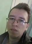 Aleksandr, 20  , Abakan