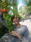 Leora, 52, Moscow