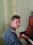 evgeniy, 45  , Tomsk