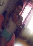 Anastasiya , 22, Domodedovo