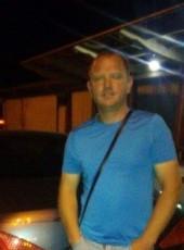 денис, 38, Bulgaria, Burgas