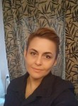 Irina, 46  , Borisoglebsk