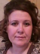 Svetlana, 39, Russia, Samara