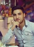 Minasyan, 26  , Yerevan