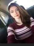 Nastya, 19  , Zelenograd