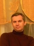 Aleksey, 45, Biysk