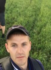 Sergey , 26, Russia, Slantsy