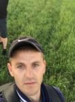 Sergey , 26, Slantsy