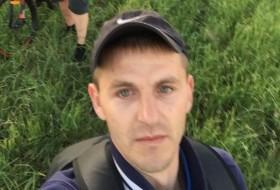 Sergey , 26 - Just Me