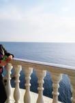 Arina, 20, Barnaul