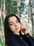 Aleksandra , 18, Kirov (Kirov)