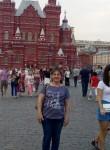 Natalya, 53, Mikhaylovka (Volgograd)